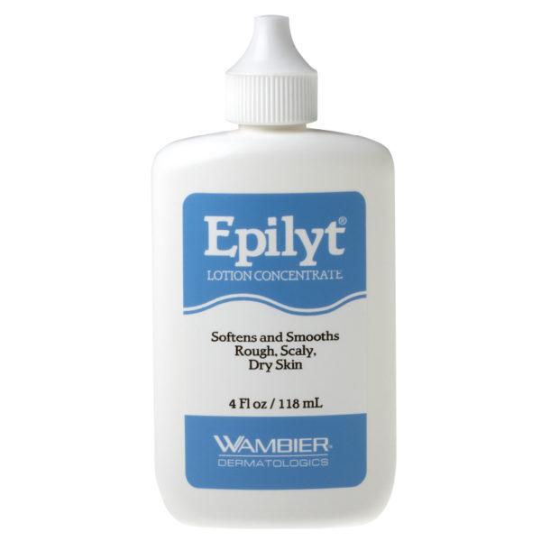 epilyt